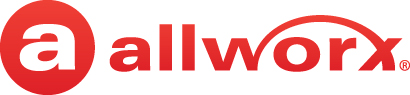 Latest news from Allworx