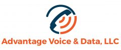 Advantage Voice  Data, LLC
