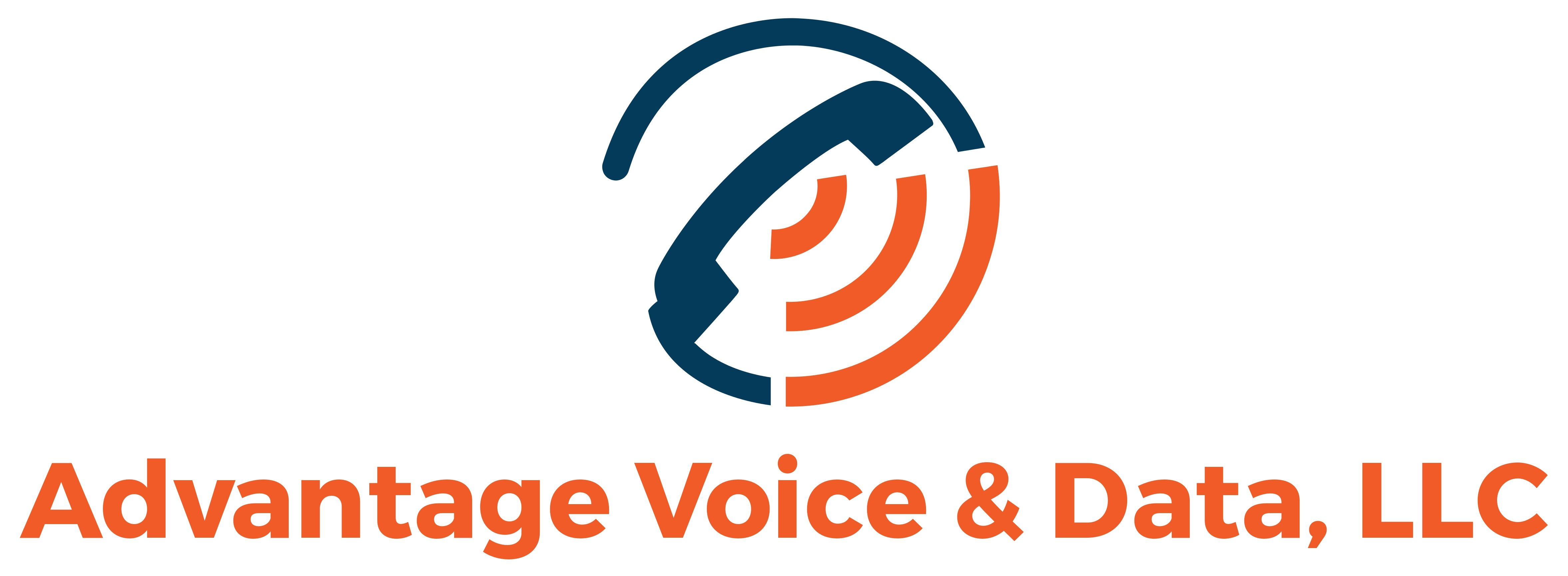 Advantage Voice  Data, LLC